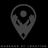 Massage at Location
